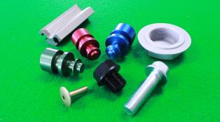 金属表面処理のQ&A